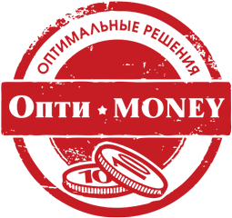 россельхозбанк заявка на кредит онлайн потребительский кредит рассчитать